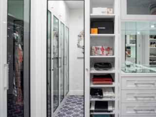custom closet cabinetry solutions luxury and high end