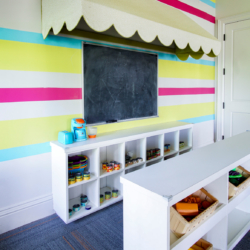 imaginative play commercial kids spaces